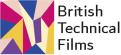 British Technical Films